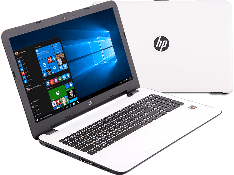 HP 15-BA025NV AMD Quad Core A8-7410 / 4GB / 256GB SSD / Radeon R5 M430 2GB / Ful computing   tablets   offline notebooks notebooks 14 6    16 7 laptop  tablet  c