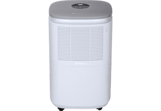 ROHNSON R-9312 Ionic + Air Cleaner
