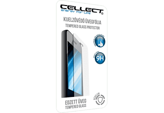 CELLECT Galaxy J3 (2017)-hez, 1db üvegfólia
