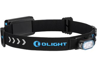 OLIGHT Stirnlampe HS2