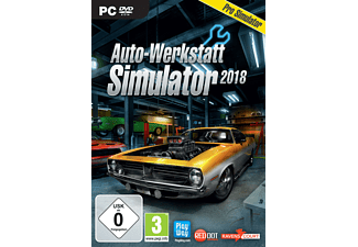 Auto Simulator Kaufen Amazon