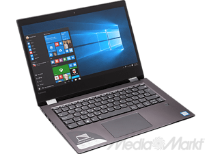 "LENOVO IdeaPad Yoga 520 2in1 eszköz 80X800B3HV (14"" Full HD touch/Core i5/4GB/500GB/Windows 10)"