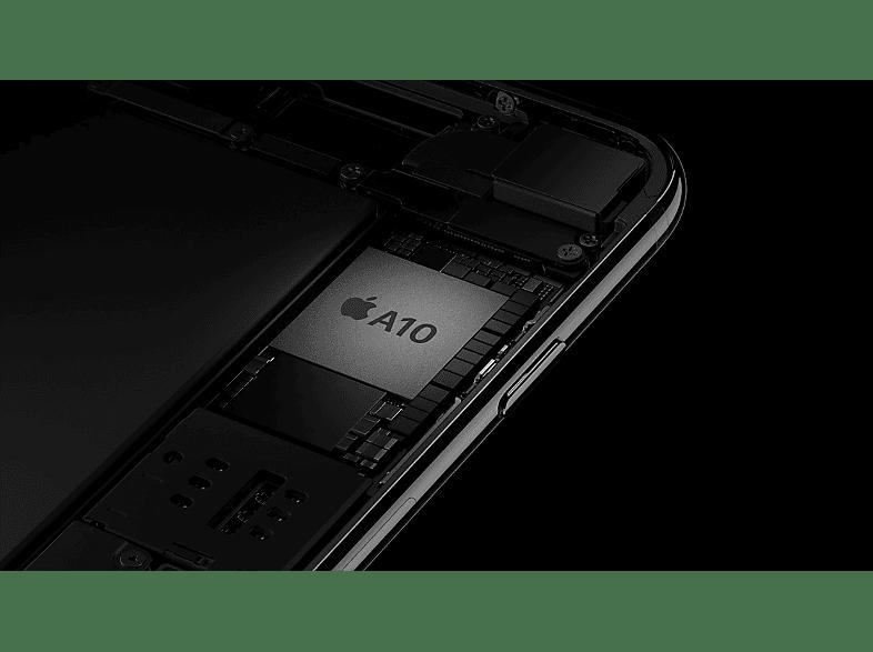 APPLE iPhone 7 32GB fekete kártyafüggetlen okostelefon (mn8x2gh/a) - MediaMarkt
