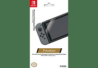HORI Nintendo Switch Screen Protective Filter
