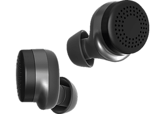 DOPPLER LABS Here One True Wireless Smart Earphones Schwarz
