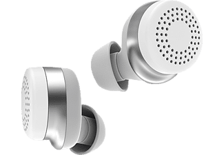 DOPPLER LABS Here One True Wireless Smart Earphones Weiß