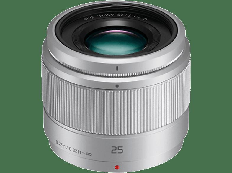 PANASONIC Lumix G 25mm f/1.7 ASPH hobby   φωτογραφία φωτογραφικές μηχανές φακοί mirrorless