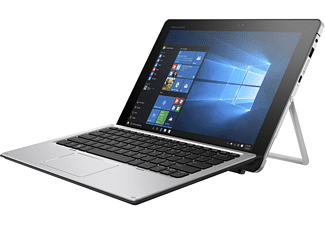 HP Elite x2 1012 G1 (ENERGY STAR) Notebooks