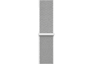 APPLE 42 mm Sport Loop, Armband, Apple, Watch (42 mm Gehäuse), Muschel