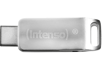 INTENSO 3536480, USB-Stick, 32 GB