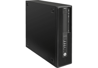 HP Z240 Desktop PC
