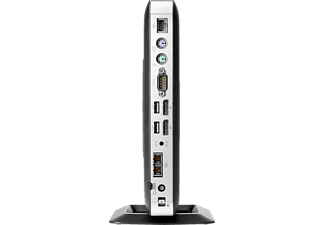 HP t630 Thin Client Desktop PC (AMD GX-420GI, 2 GHz, 8 GB )