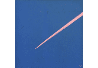 King Krule - The Ooz - (CD)