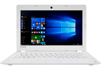 LENOVO IdeaPad 110S Notebook 11.6 Zoll