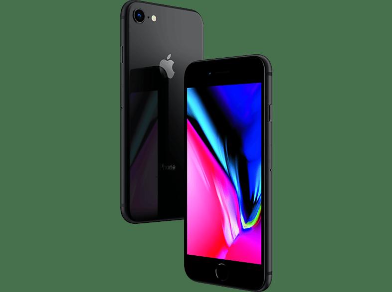 APPLE iPhone 8 256GB Space Gray smartphones   smartliving smartphones apple smartphones   smartliving iphone iph