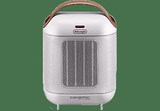 Delonghi Ceramische Verwarming HFX30C18