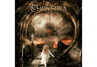 Chrysilia - Et In Arcadia Ego - (CD)