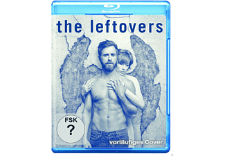 The Leftovers - Staffel 3 - (Blu-ray)