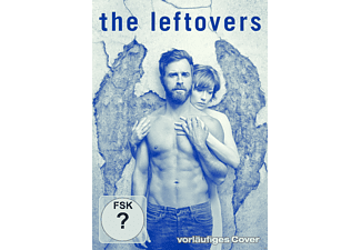 The Leftovers - Staffel 3 - (DVD)