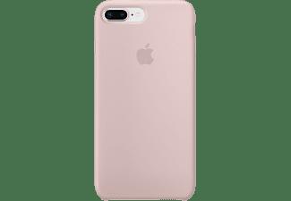 apple silikon case f r apple iphone 7 plus iphone 8 plus. Black Bedroom Furniture Sets. Home Design Ideas