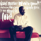David Murray - Be My Monster Love [CD] jetztbilligerkaufen