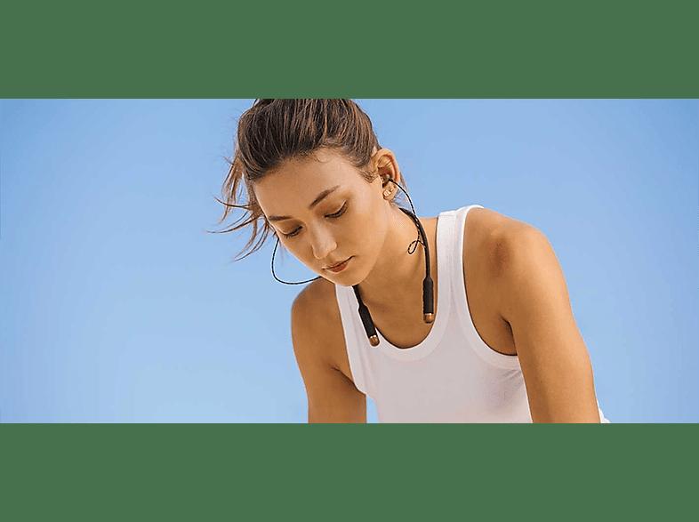 Marley EM-JE083-SB bluetooth fülhallgató