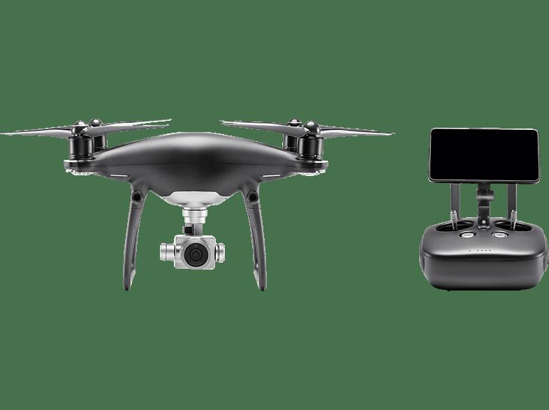 DJI Phantom 4 Pro plus Obsidian Edition hobby   φωτογραφία drones   τηλεκατευθυνόμενα drones