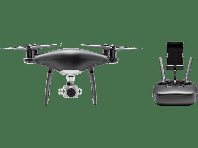 DJI Phantom 4 Pro Obsidian Edition hobby   φωτογραφία drones   τηλεκατευθυνόμενα drones