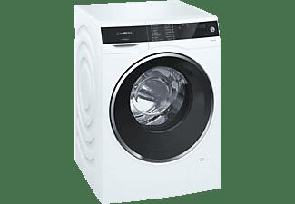 siemens waschmaschine wm4uh641 a 1400 u min mediamarkt. Black Bedroom Furniture Sets. Home Design Ideas