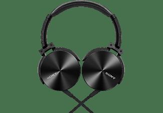 Sony MDR-XB 950 APB