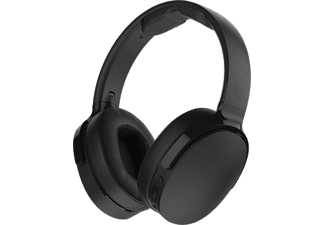 SKULLCANDY Hesh 3 Wireless Zwart