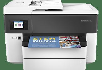 hp officejet pro 7730 wide format multifunktionsdrucker. Black Bedroom Furniture Sets. Home Design Ideas