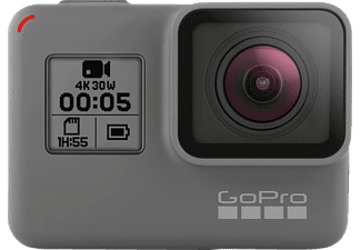 GOPRO HERO5 Black Action Cam FullHD , WLAN, Touchscreen