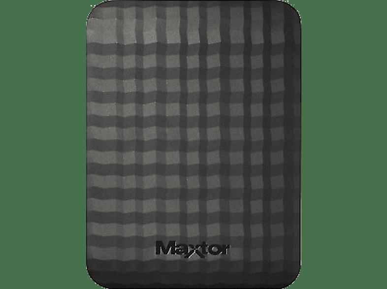 MAXTOR M3 Portable 1TB Black laptop  tablet  computing  αποθήκευση δεδομένων δίσκοι εξωτερικοί 2 5