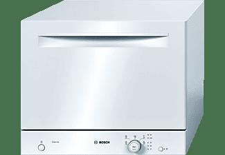 Bosch mini lave vaisselle a sks51e22eu lave vaisselle - Mini lave vaisselle bosch ...