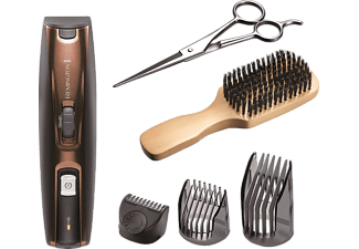 MB4045 Beard-Kit