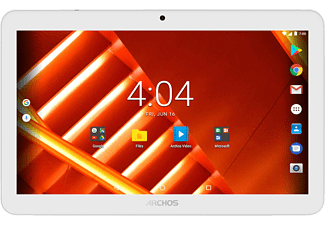 ARCHOS Tablet Access 101, silber (503534)