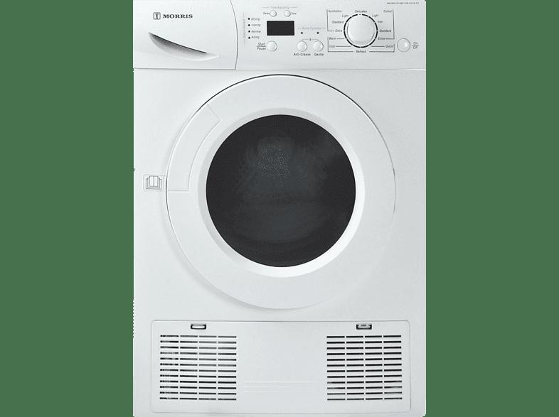 MORRIS MCD-8522  οικιακές συσκευές   offline στεγνωτήρια ρούχων