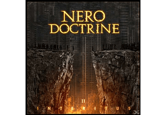 Nero Doctrine - II-Interitus [CD]