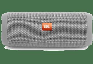 JBL Flip 4 Grey-EMEA
