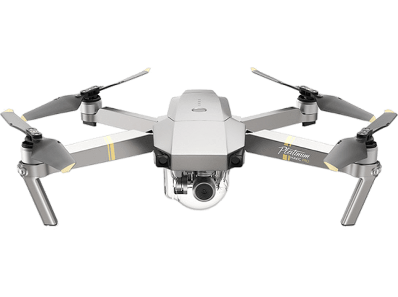 DJI Mavic Pro Platinum Fly More Combo hobby   φωτογραφία drones   τηλεκατευθυνόμενα drones