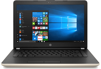 HP 14 Core i5-7200U 8GB 256 SSD Radeon 520 2GB 14 inç  W10 (2NN30EA) Notebook