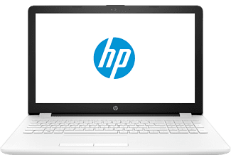 HP 15-BW008NV AMD Quad Core A10-9620P APU / 6GB / 1TB / Radeon 530 2GB / Full HD