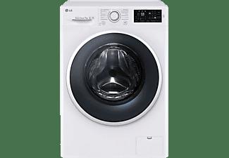 lg f 14wm 7en0 waschmaschine