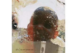 Blis - No One Loves You - (LP + Download)