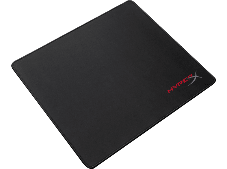 HYPERX FURY S Pro Gaming Mouse Pad (small) gaming απογείωσε την gaming εμπειρία gaming mousepads laptop  tablet  computing