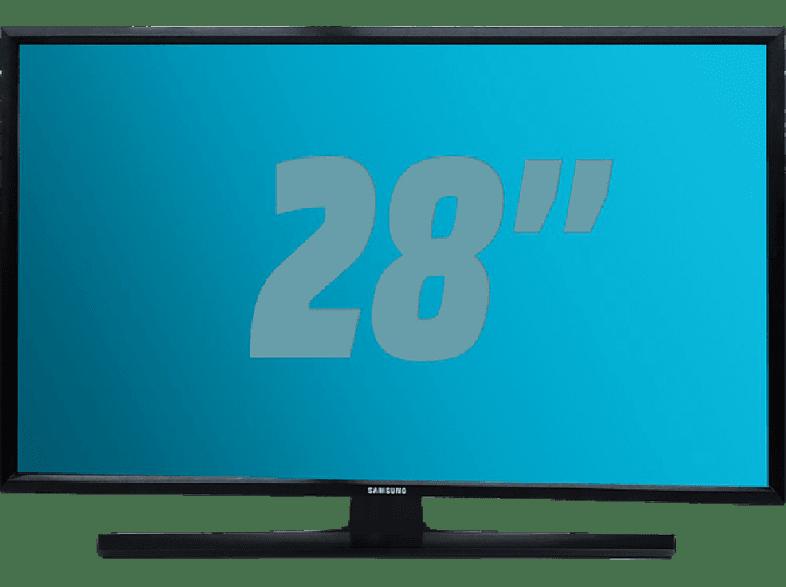 SAMSUNG LT 28 E 316 EI/EN τηλεόραση   ψυχαγωγία τηλεοράσεις
