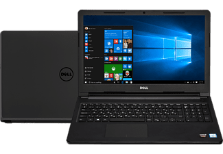 "DELL Inspiron 3567-238477 notebook (15.6"" Full HD/Core i3/4GB/1TB HDD/R5 M430 2GB VGA/Windows 10)"