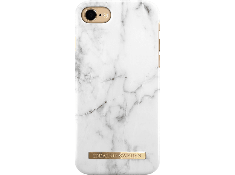 IDEAL Fashion Case A/W 16-17 smartphones   smartliving iphone θήκες iphone smartphones   smartliving αξεσουάρ