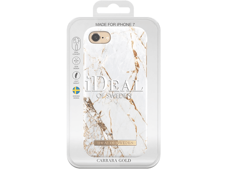 IDEAL Fashion Case IDFCA16-I7-46 smartphones   smartliving iphone θήκες iphone smartphones   smartliving αξεσουάρ